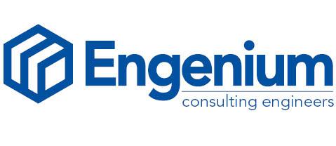 Header-Engenium-Logo_4040_12