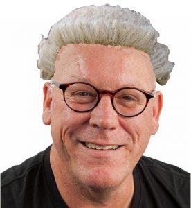 kevin-wig